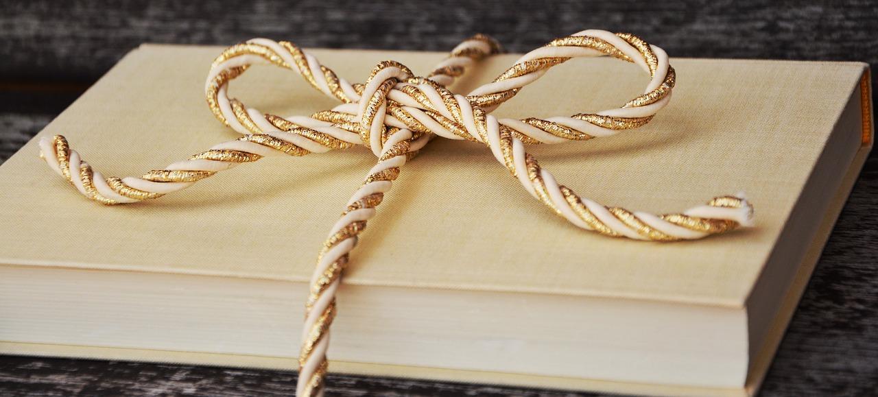 slider Hochzeitstag Geschenk Buch